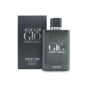 Giorgio Armani Acqua di Gio Profumo Eau de Parfum 125ml Suihke