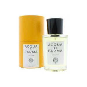 Acqua di Parma Colonia Eau de Cologne 50ml Suihke