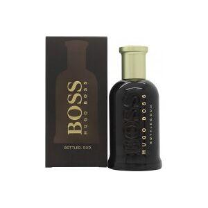 Boss Hugo Boss Boss Bottled Oud Eau de Parfum 100ml Spray