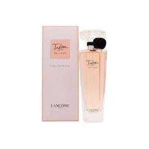 Lancôme Lancome Tresor In Love Eau de Parfum 75ml Suihke