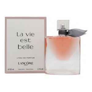 Lancôme Lancome La Vie Est Belle Eau de Parfum 50ml Suihke