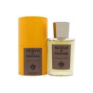 Acqua di Parma Colonia Intensa Eau de Cologne 100ml Suihke