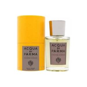 Acqua di Parma Colonia Intensa Eau de Cologne 50ml Suihke
