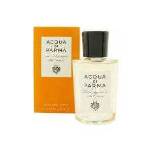 Acqua di Parma Colonia Partavesi 100ml