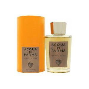Acqua di Parma Colonia Intensa Eau de Cologne 180ml Suihke