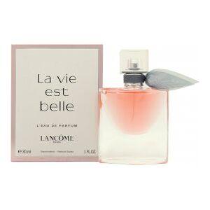 Lancôme Lancome La Vie Est Belle Eau de Parfum 30ml Suihke