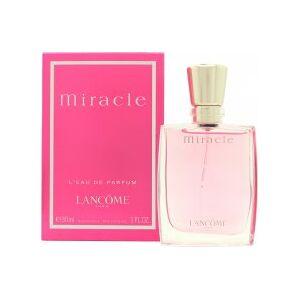 Lancôme Lancome Miracle Eau de Parfum 30ml Suihke