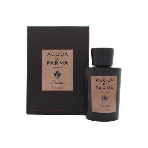 Acqua Di Parma Colonia Leather Eau de Cologne Concentree 180ml Spray