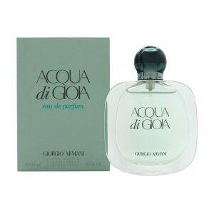 Giorgio Armani Acqua di Gioia Eau de Parfum 30ml Suihke