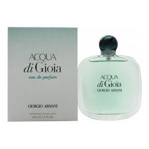 Giorgio Armani Acqua di Gioia Eau de Parfum 100ml Suihke
