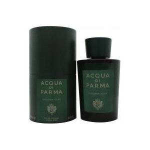 Acqua Di Parma Colonia Club Eau de Cologne 180ml Spray