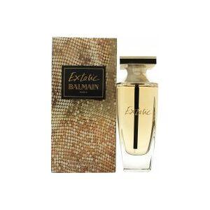 Balmain Extatic Eau de Parfum 90ml Spray