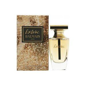 Balmain Extatic Eau de Parfum 60ml Spray