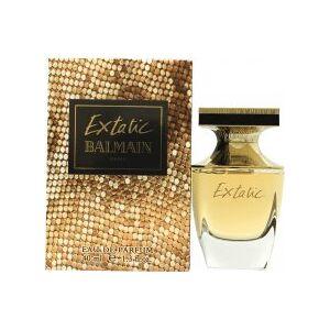 Balmain Extatic Eau de Parfum 40ml Spray
