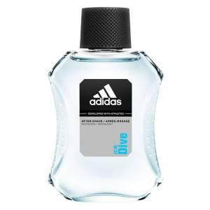Adidas Ice Dive After Shave 50 ml