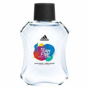 Adidas Fragrance Team Five After Shave 100 ml