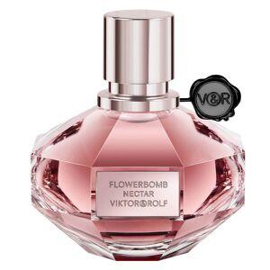 Viktor&Rolf Flowerbomb Nectar Eau De Parfum 50 ml