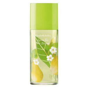 Elizabeth Arden Green Tea Pear Blossom Eau De Toilette 50 ml