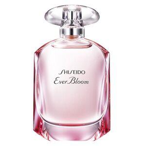 Shiseido Ever Bloom Eau De Parfum 50 ml