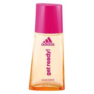Adidas Get Ready Eau de Toilette 30 ml