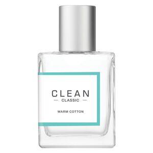 Clean Warm Cotton Eau De Parfum 30 ml