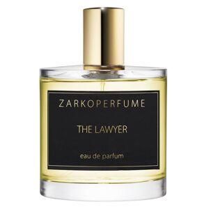 Zarkoperfume The Lawyer Eau De Parfum 100 ml