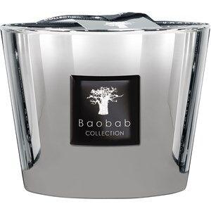 Baobab Huonetuoksut Les Exclusives Platinum Max 16 1 Stk.