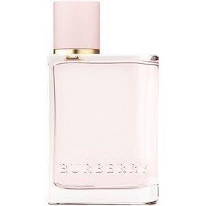 Burberry Naisten tuoksut Her Eau de Parfum Spray 50 ml