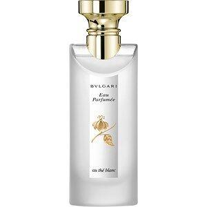 Bvlgari Unisex-tuoksut Eau Parfumée au Thé Blanc Eau de Cologne Spray 75 ml