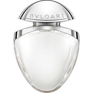 Bvlgari Naisten tuoksut Omnia Crystalline Eau de Toilette Spray 25 ml