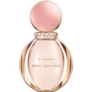 Bvlgari Naisten tuoksut Rose Goldea Eau de Parfum Spray 90 ml