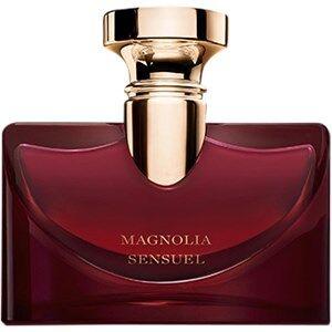 Bvlgari Naisten tuoksut Splendida Magnolia Sensuel Eau de Parfum Spray 100 ml