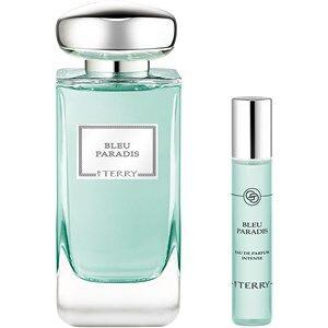 By Terry Women's fragrances Bleu Paradis Eau de Parfum Spray Duo Eau de Parfum Spray 100 ml + Eau de Parfum 8,5 ml 1 Stk.