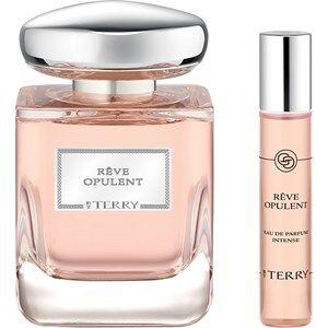 By Terry Women's fragrances Rêve Opulent Eau de Parfum Spray Duo Eau de Parfum Spray 100 ml + Eau de Parfum 8,5 ml 1 Stk.
