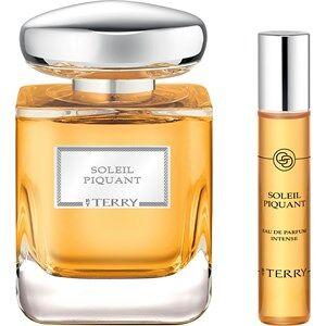 By Terry Women's fragrances Soleil Piquant Eau de Parfum Spray Duo Eau de Parfum Spray 100 ml + Eau de Parfum 8,5 ml 1 Stk.