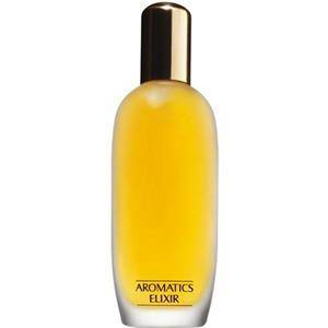 Clinique Tuoksu Aromatics Elixir Eau de Toilette Spray 45 ml