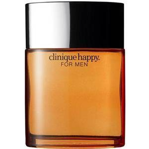 Clinique Tuoksu Happy For Men Cologne Spray 50 ml