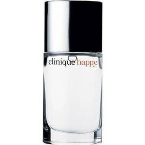 Clinique Tuoksu Happy Perfume Spray 50 ml