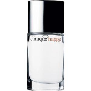 Clinique Tuoksu Happy Perfume Spray 100 ml