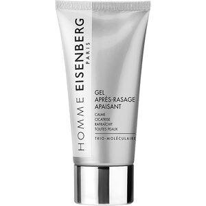 Eisenberg Skin care Men's Care Homme Gel Après-Rasage Apaisant 75 ml