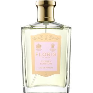 Floris London Naisten tuoksut Cherry Blossom Eau de Parfum Spray 100 ml