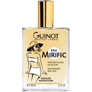 Guinot Body care Moisturizer Eau Mirific 100 ml