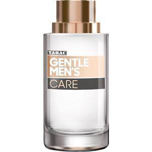 Tabac Miesten tuoksut Gentle Men's Care Eau de Toilette Spray 90 ml