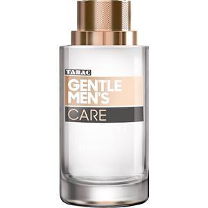 Tabac Miesten tuoksut Gentle Men's Care Eau de Toilette Spray 40 ml
