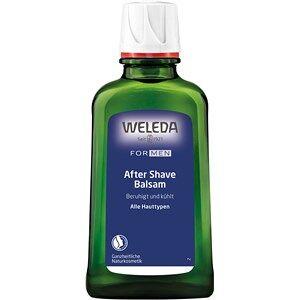 Weleda Skin care Men's care After Shave Balm 100 ml