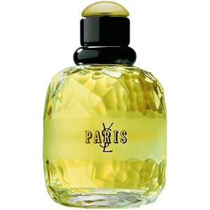 Yves Saint Laurent Naisten tuoksut Paris Eau de Parfum Spray 50 ml