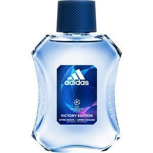 Adidas Miesten tuoksut Champions League Victory Edition After Shave 100 ml