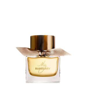 Burberry My Burberry Eau De Parfum Hajuvesi Eau De Parfum Nude Burberry