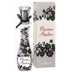 Christina Aguilera EdP 30 ml naisten parfyymi
