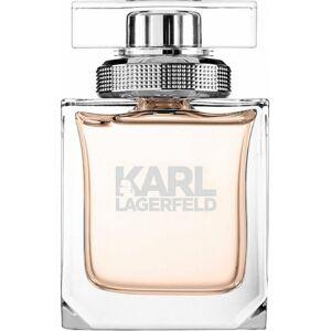 Karl Lagerfeld For Her 45 ml Eau de Parfume